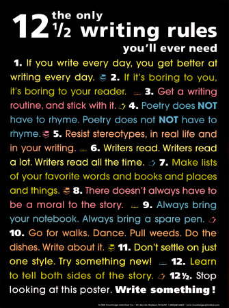 rules for essay writingessay writing  golden rules
