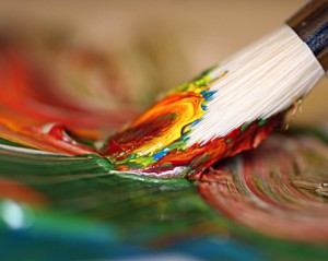creativity, creative, colors, painting