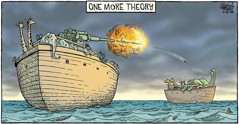 [Image: dinosaur-theory.jpg]